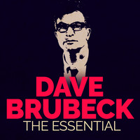 Dave Brubeck - Dave Brubeck - The Essential