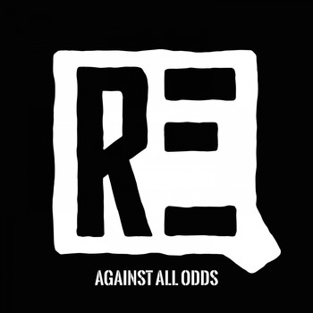 Req - Against All Odds (Explicit)