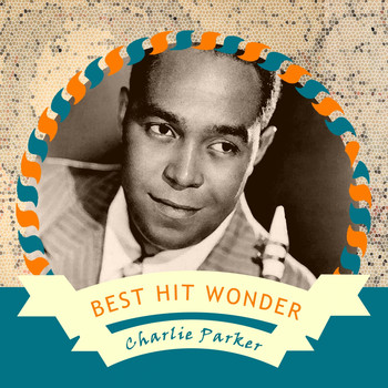 Various Artists - Best Hit Wonder