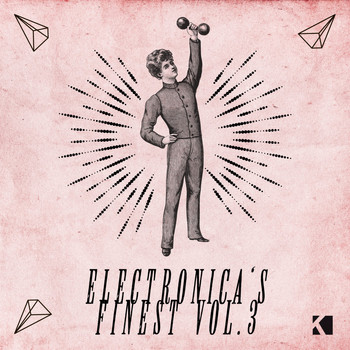 Various Artists - Electronica's Finest, Vol. 3