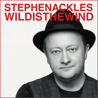 Stephen Ackles - Wild Is The Wind