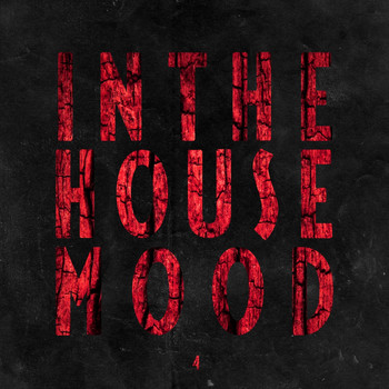 Various Artists - In the House Mood, Vol. 4