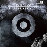 Johnny Kaos - Shamanism