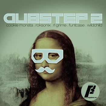 Various Artists - Dubstep 2
