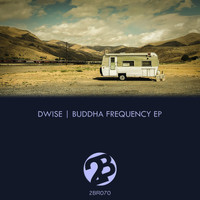 dWise - Buddha Frequency EP