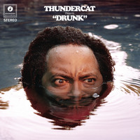 Thundercat - Friend Zone - Single