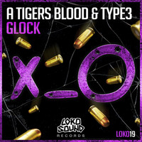 A Tigers Blood - Glock