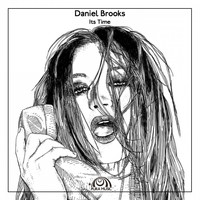 Daniel Brooks - It's Time