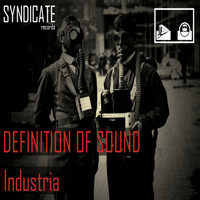Definition Of Sound - Industria