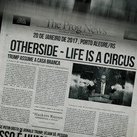Otherside - Life is a Circus