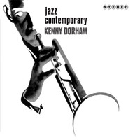 Kenny Dorham - Jazz Contemporary (Bonus Track Version)