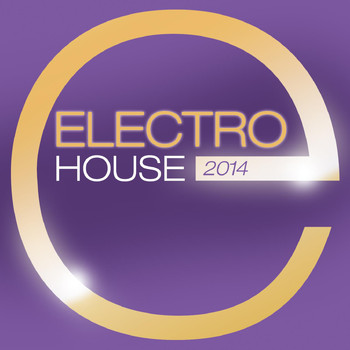 Various Artists - Electro House 2014