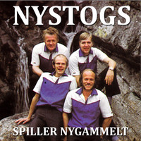 Nystogs - Nystogs spiller nygammelt