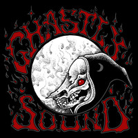 Ghastly Sound - Ghastly Sound (Explicit)