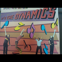 The Dynamics - Thugs 2014