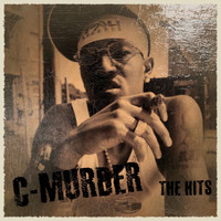 C-Murder - The Hits