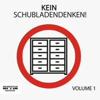Various Artists - Kein Schubladendenken!, Vol. 1