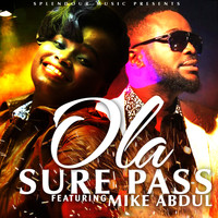 Ola - Sure Pass