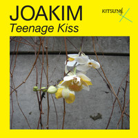 Joakim - Kitsuné: Teenage Kiss