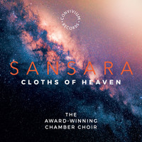 Sansara - Sansara: Cloths of Heaven