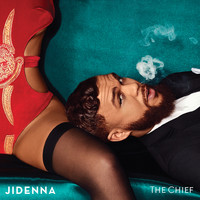 Jidenna - The Chief (Explicit)