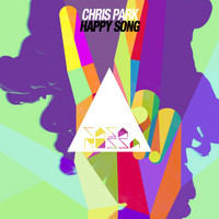 Chris Park - Happy Song