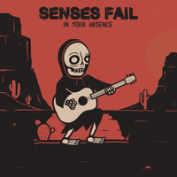 Senses Fail - Jets to Perú