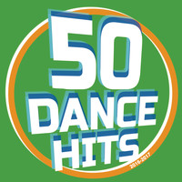 Varios - 50 Dance Hits 2017 (Explicit)