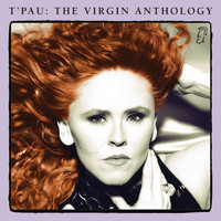 T'Pau - Hold On To Love (Acoustic Version)