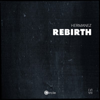 Hermanez - Rebirth