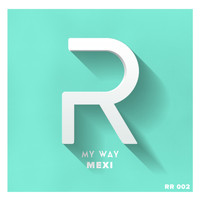 Mexi - My Way