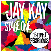 Jay Kay - Stage One