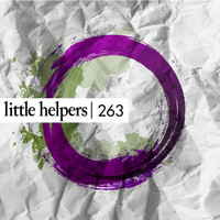 Riko Forinson - Little Helpers 263