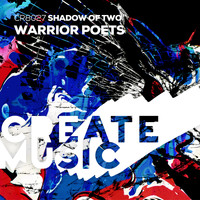Shadow Of Two - Warrior Poets
