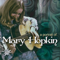 Mary Hopkin - A Portrait Of