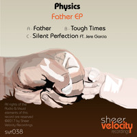 Physics - Father EP