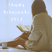 Peaceful Piano Music, Instrumental and Relaxation - Study Relajante 2017