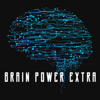 Musica Relajante, Musica Para Dormir and Reading and Studying Music - Brain Power Extra