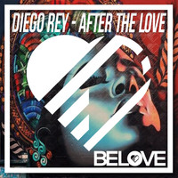 Diego Rey - After The Love