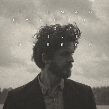 Thomas Dybdahl - 3 Mile Harbor