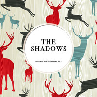 The Shadows - Christmas with the Shadows, Vol. 1