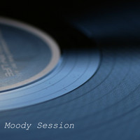 Frankie Valli & The Four Seasons - Moody Session