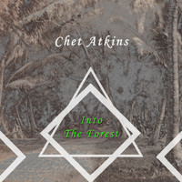 Chet Atkins - Into The Forest