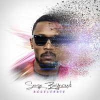 Serge Beynaud - Accelerate