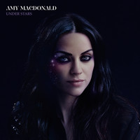 Amy MacDonald - Under Stars (Deluxe)