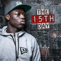 J Hus - The 15th Day (Explicit)
