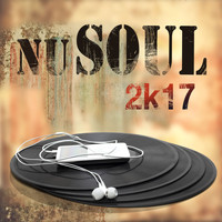 Various Artists - Nu Soul 2K17: The Finest In R&B And Soul (Explicit)