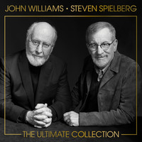 John Williams - John Williams & Steven Spielberg: The Ultimate Collection