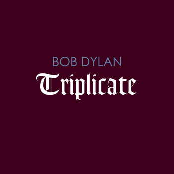 Bob Dylan - My One and Only Love