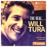Will Tura - The Real... Will Tura